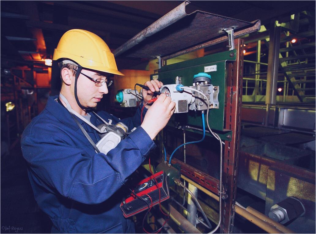 Техникумы и колледжи Дальнего Востока открыли более 20 новых специальностей